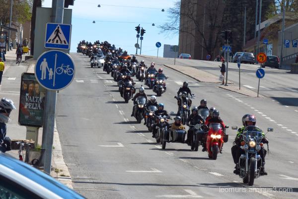 notobikes