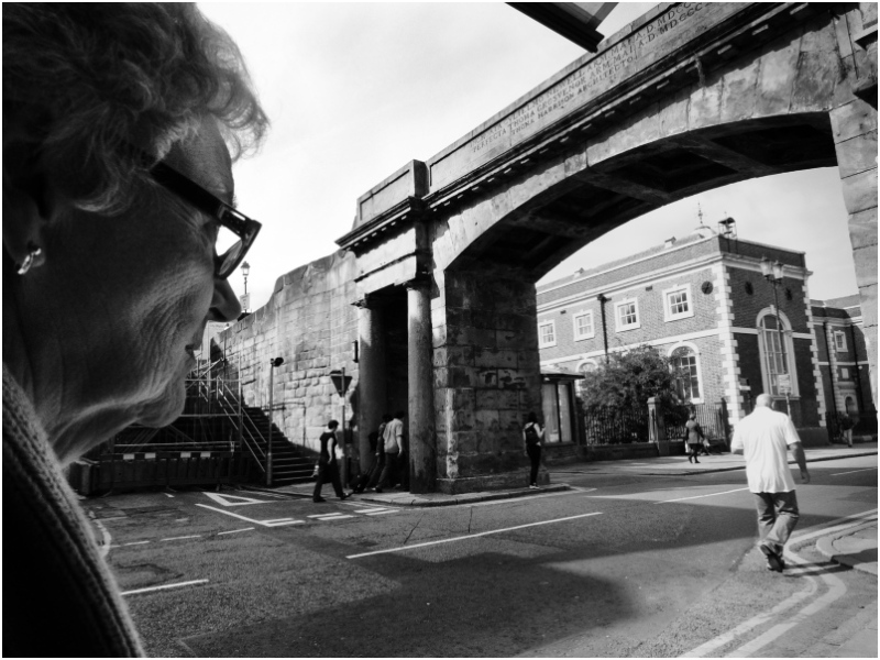street photography james mansell read