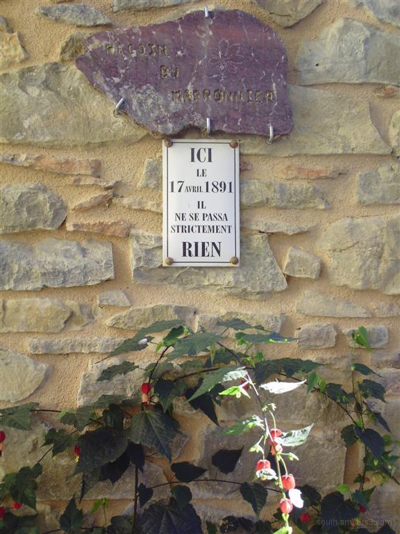 humour,village, lol, wall, flower,joke, fun, rire,
