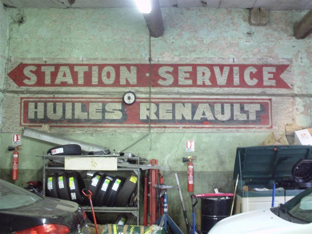 renault,car,paintings,old,voiture,