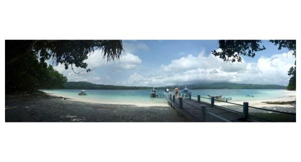 Peucang UjungKulon Indonesia