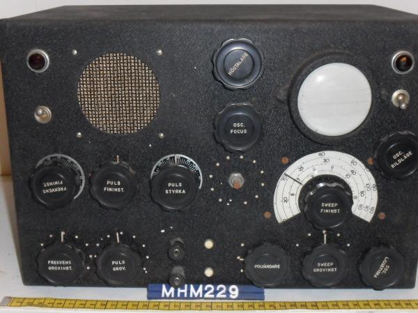 MHM 229