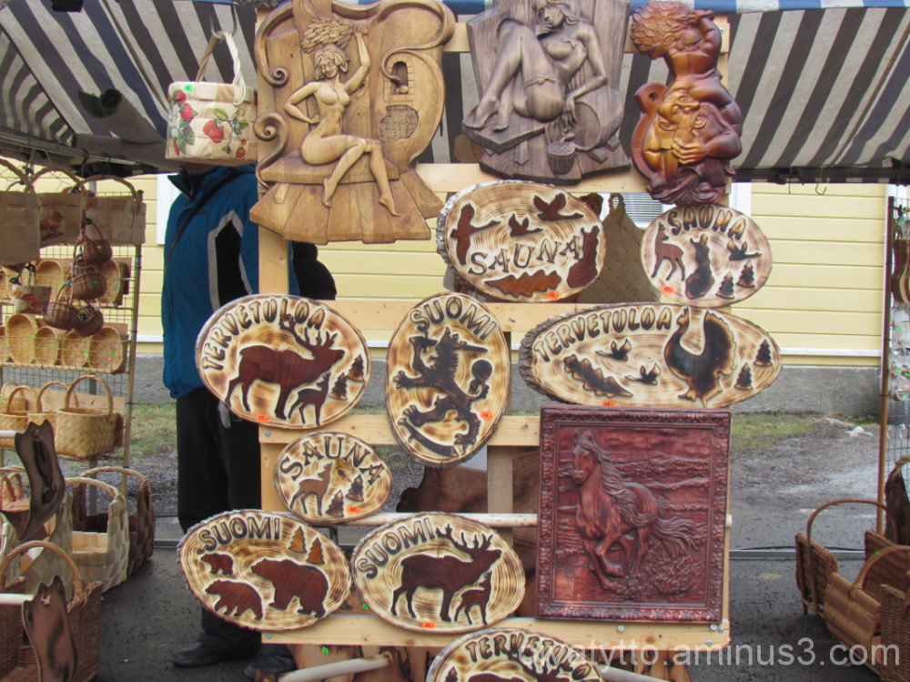 Wood work art!