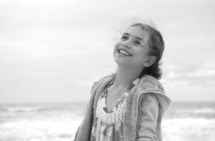 Gabriella Smile