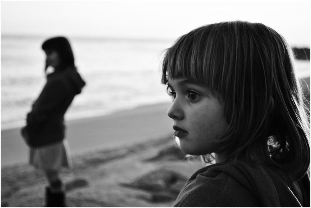 Missing playa
