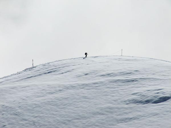 TOCHAL Mountain 05