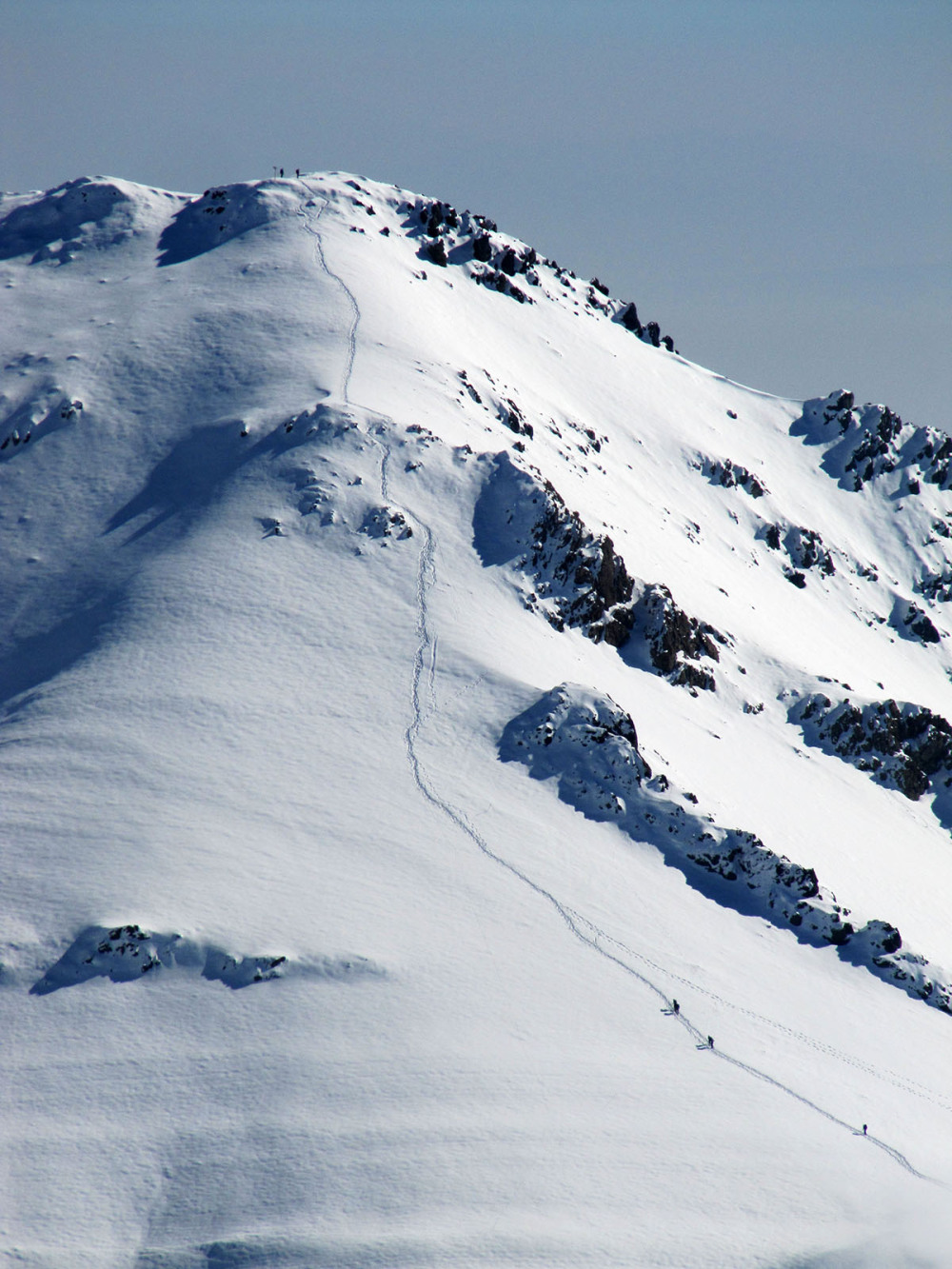 TOCHAL Mountain 06