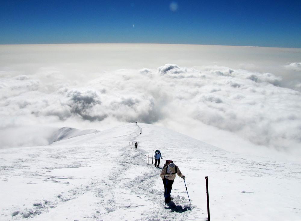 TOCHAL Mountain 07