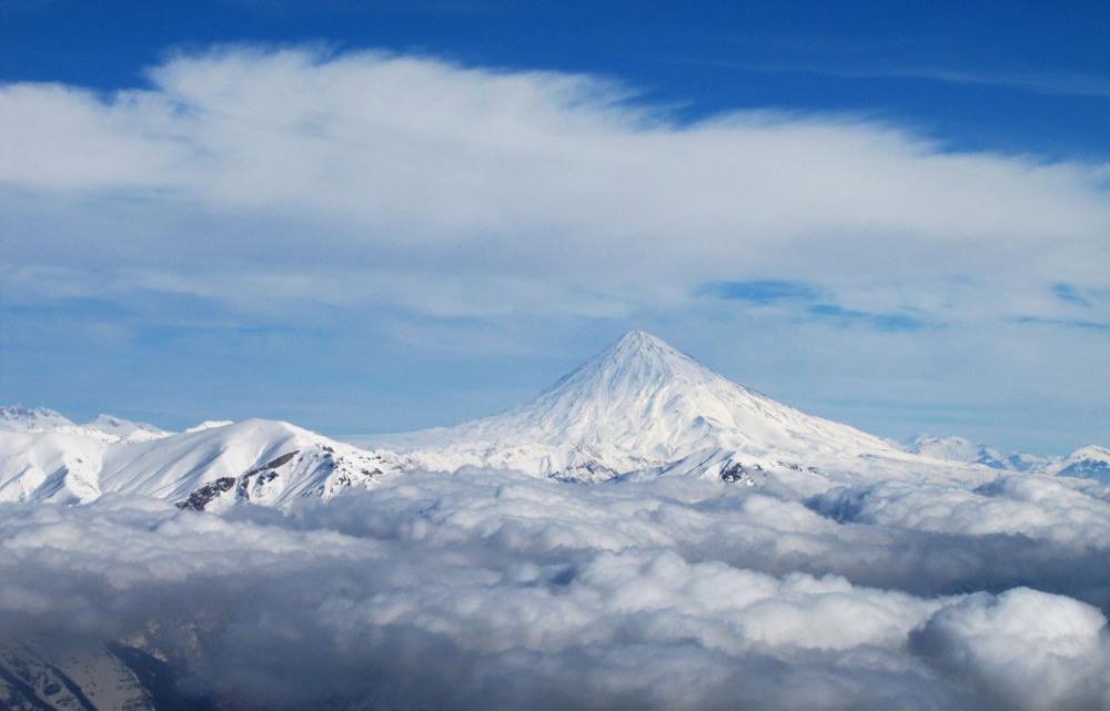 Mountain series   13