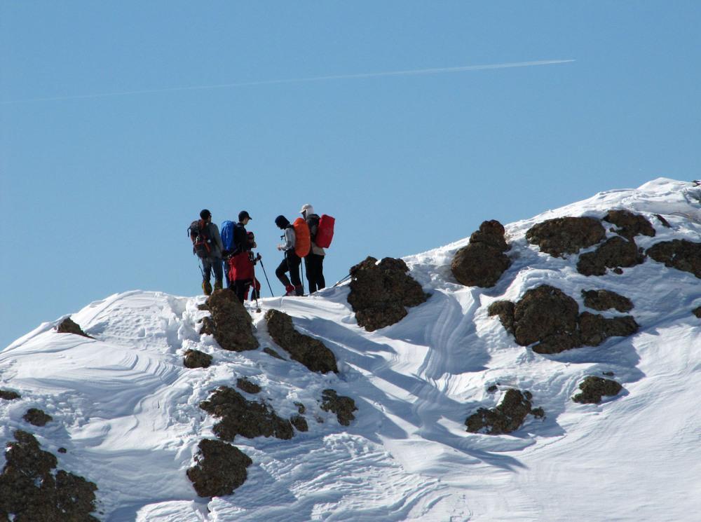Mountain series   22