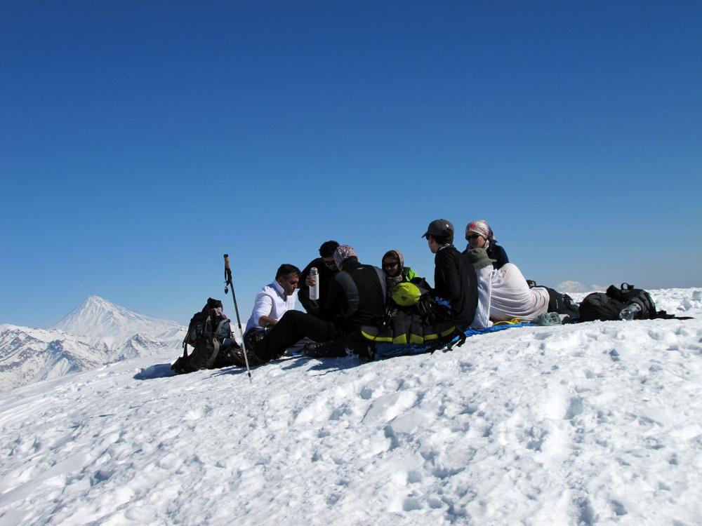 Mountain series   24