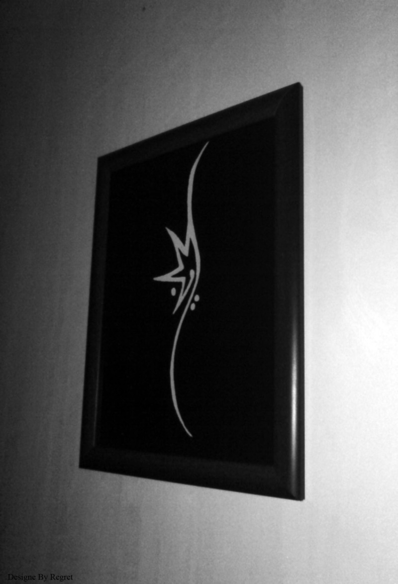 My Art (mahsa @ amin )