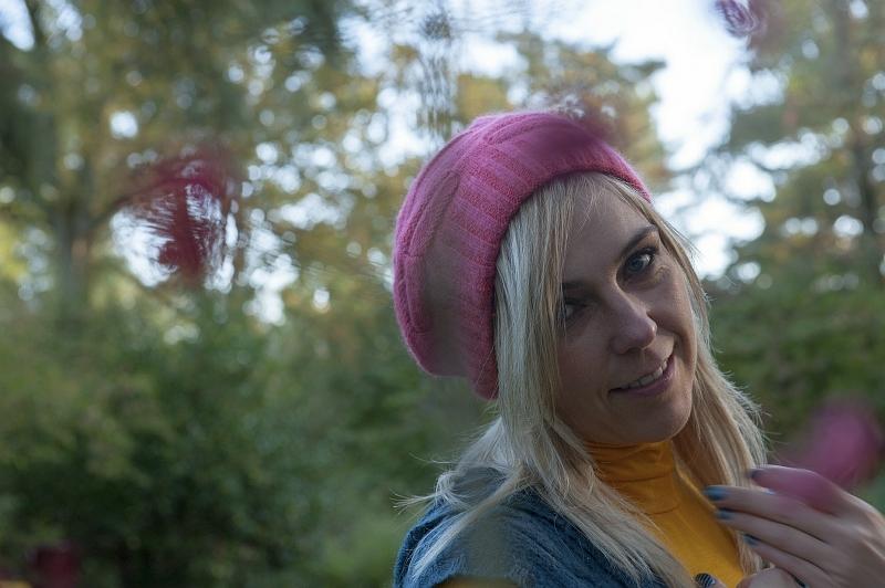 fotoshoot bokrijk 27-10-2012