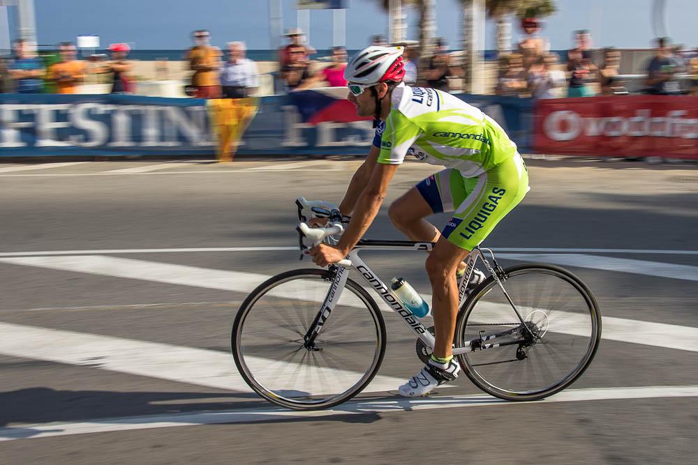 vuelta_ciclista sports bike