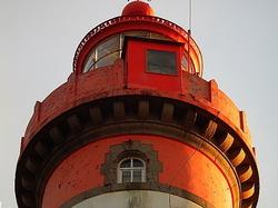 lighthouse.......