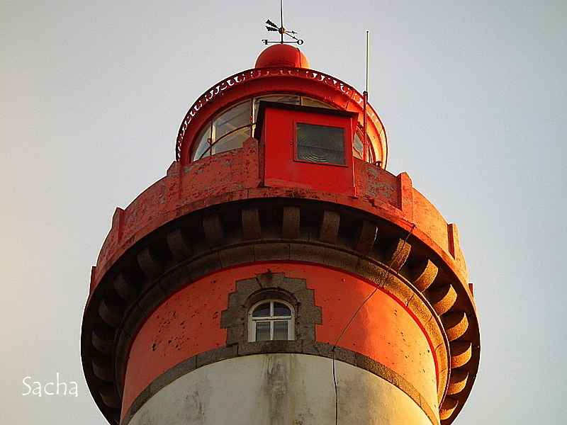 lighthouse.......