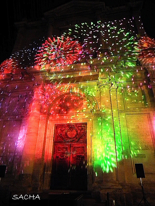 Happy New Year ♪♫♫♥♪♪♥♥♫