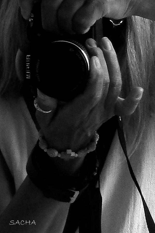 Aimer la photographie