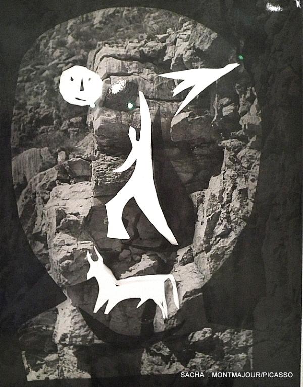 Création de Pablo Picasso