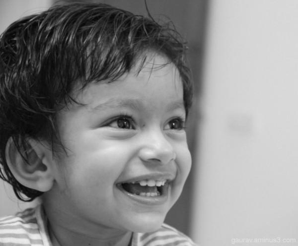 Smile Pls