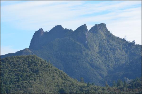 """High Peaks 2"""