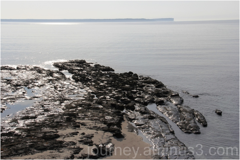 Pt Perpendicular Jervis Bay