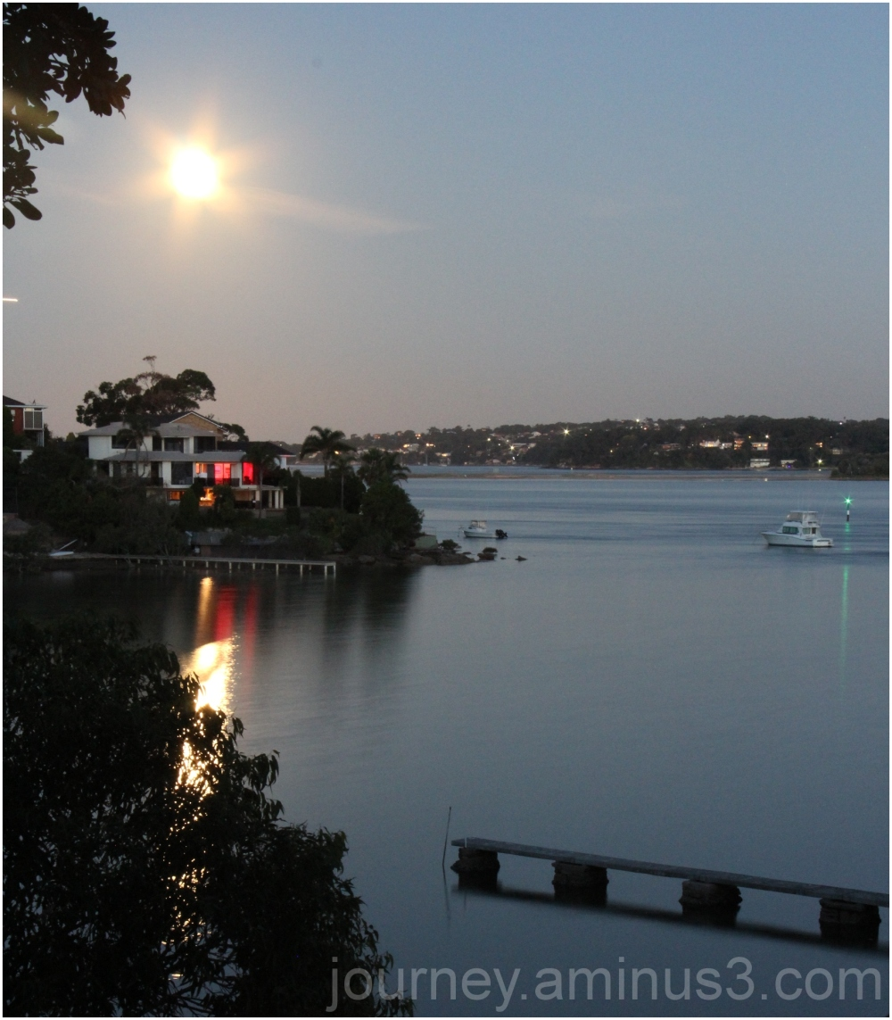 LTB Moonrise 6 May12