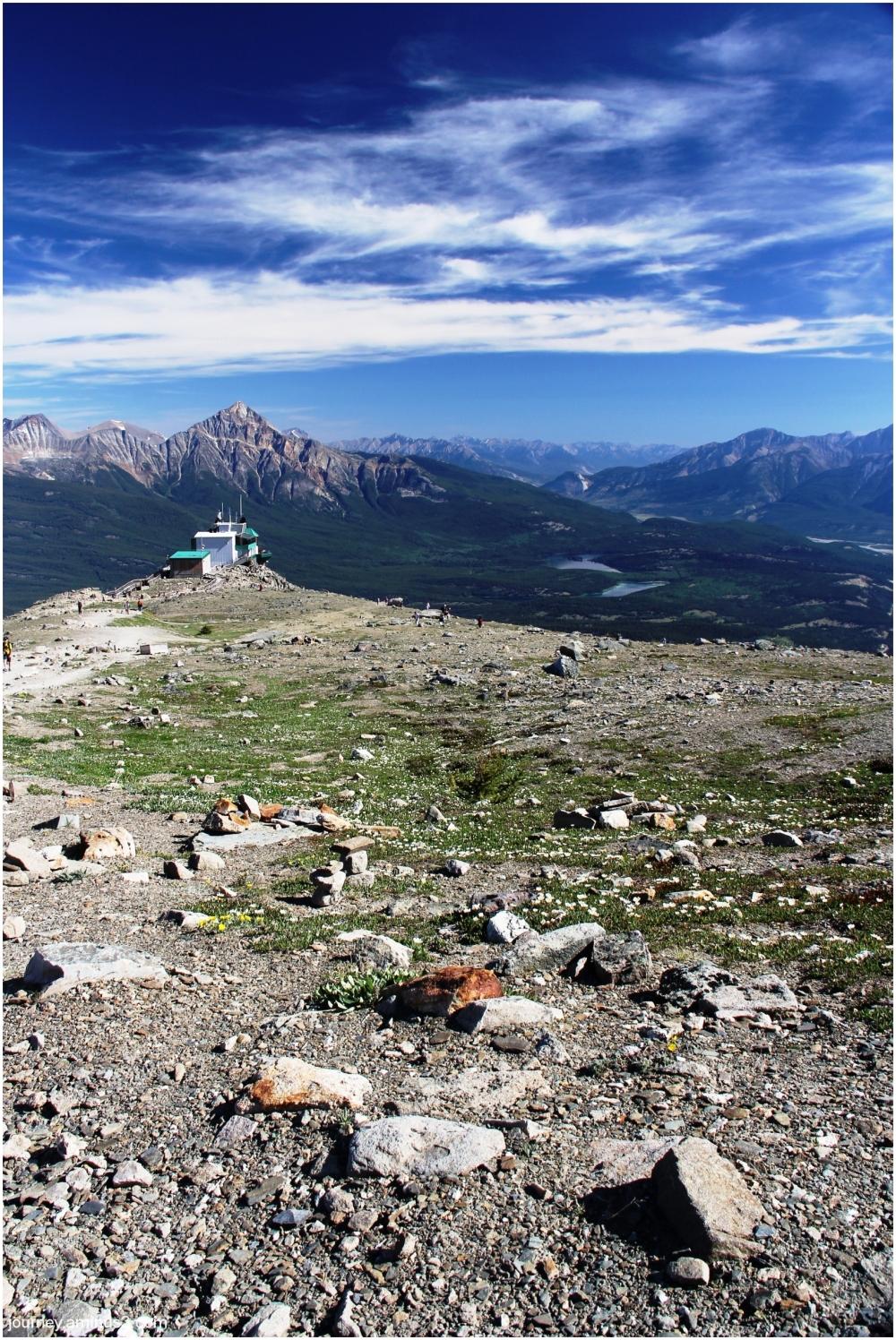 Jasper Summit11