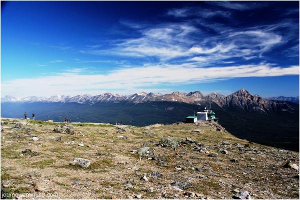 Jasper Summit13