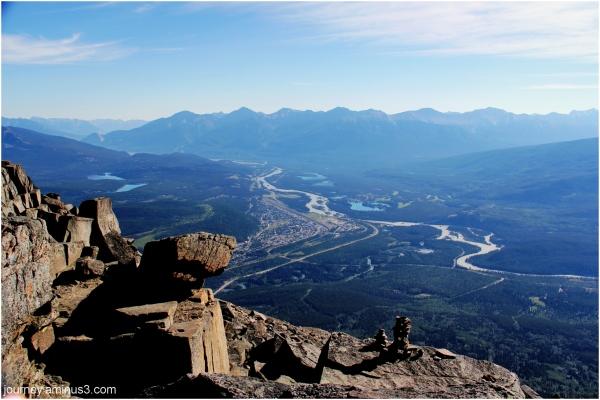 Jasper Summit16