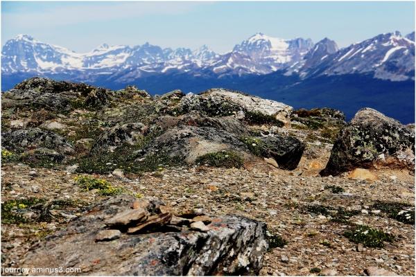 Jasper Summit5