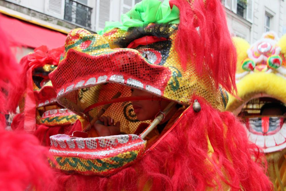 nouvel-an-chinois rassemblement paris