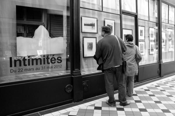 affiche, photographie, exposition, noir-blanc,