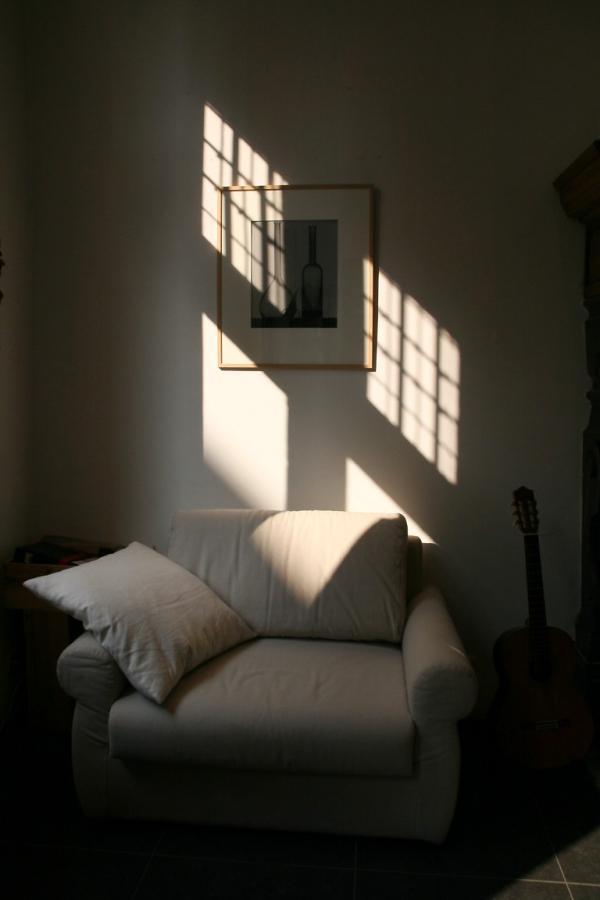 ombre coiffeur fauteuil belgique