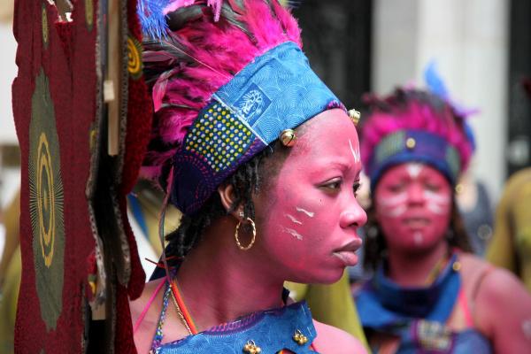 carnaval-tropical paris