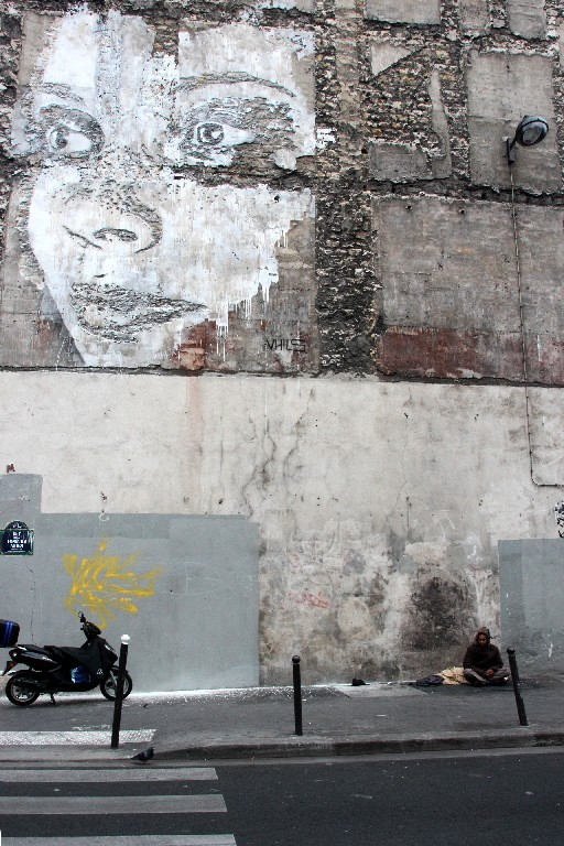 paris art-urbain