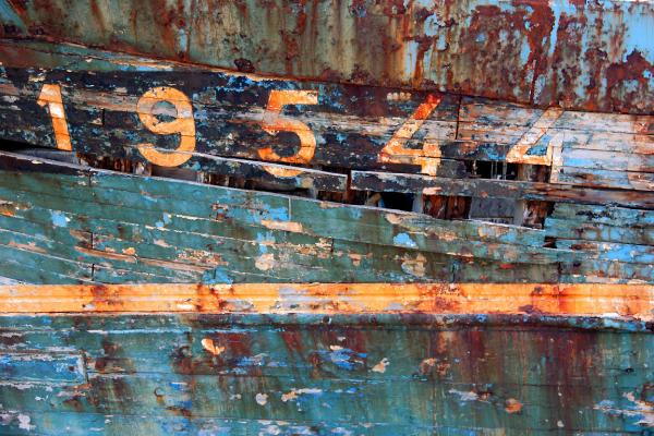 cimetière-bateaux ailleurs matière texture
