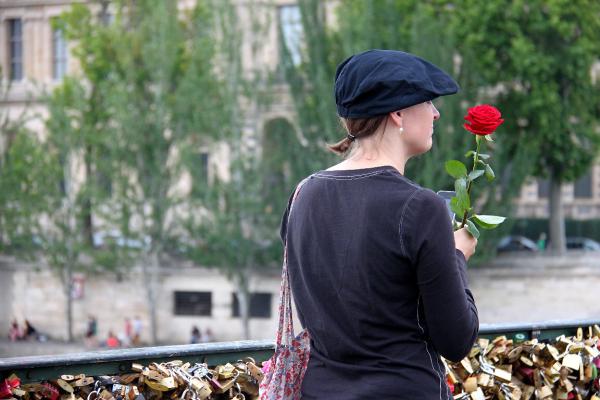 pont-des-arts paris quai-de-seine