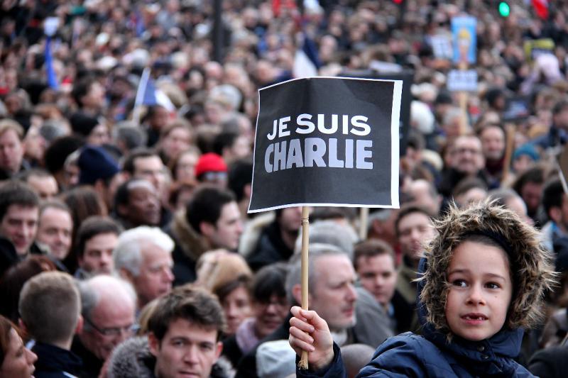 rassemblement hommage paris enfance