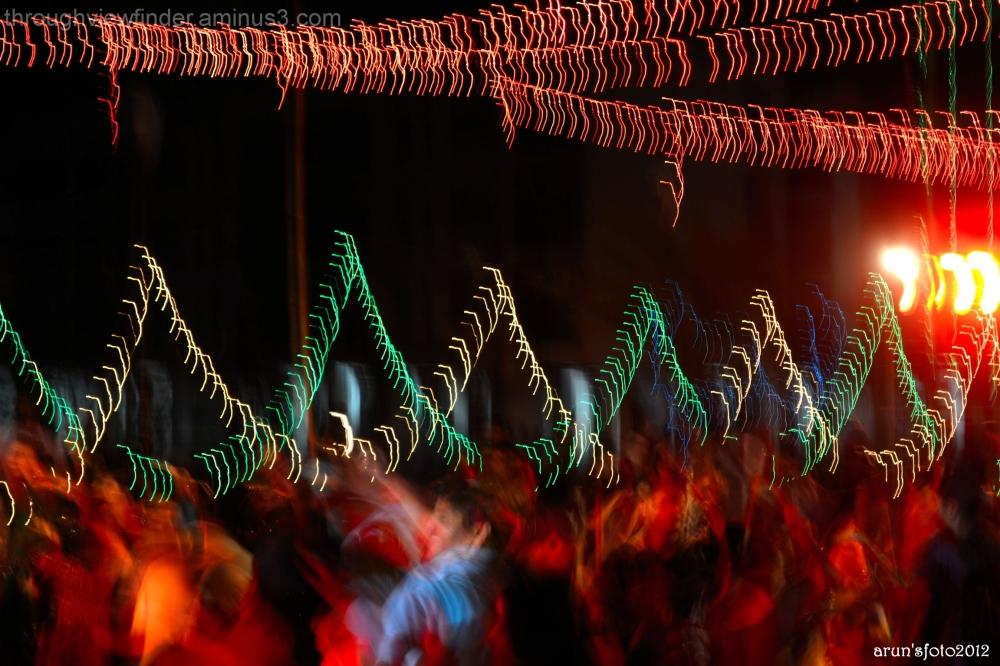 dance n dance