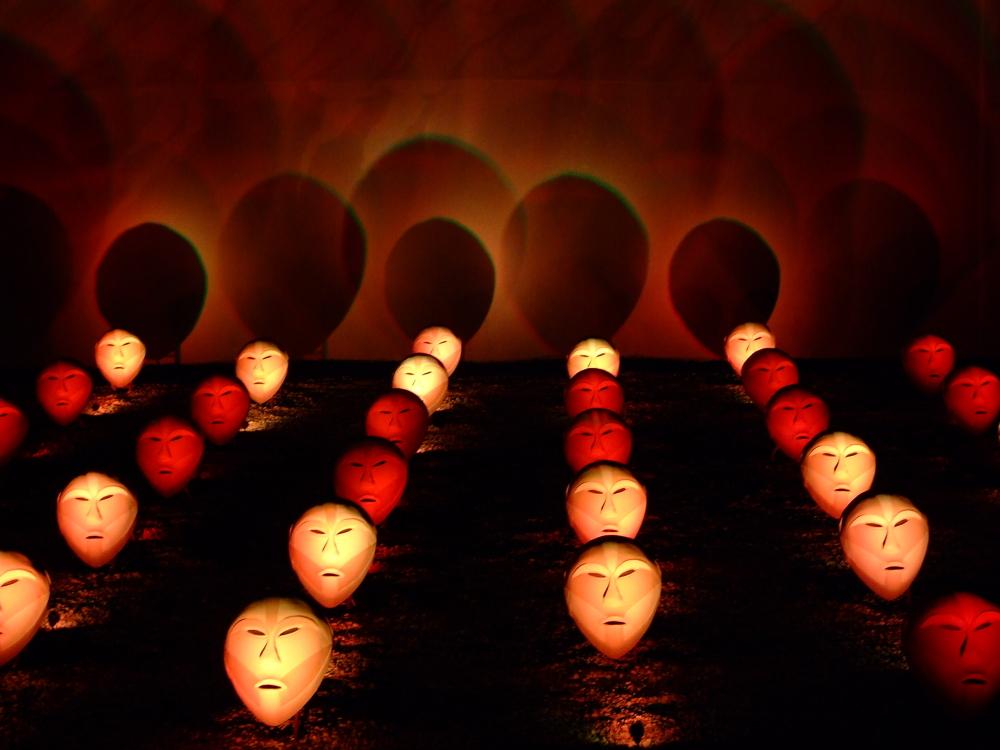 Glow-4