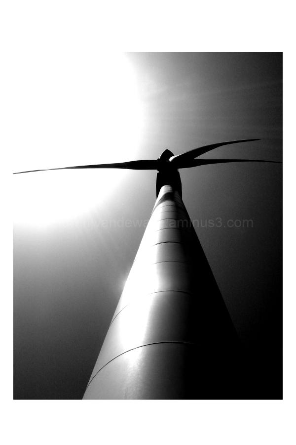 """Aeolic... """"Wind Energy"""""""