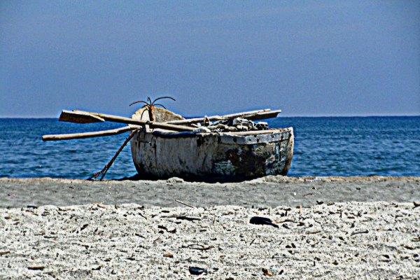 *111* Boat