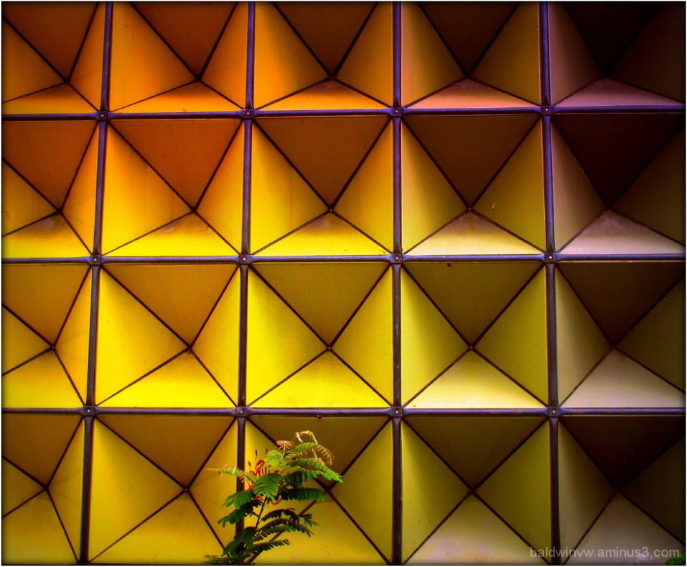 Geometrical ...