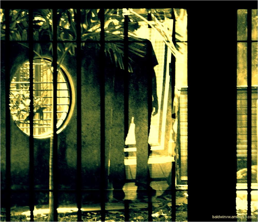Headless reflection ...
