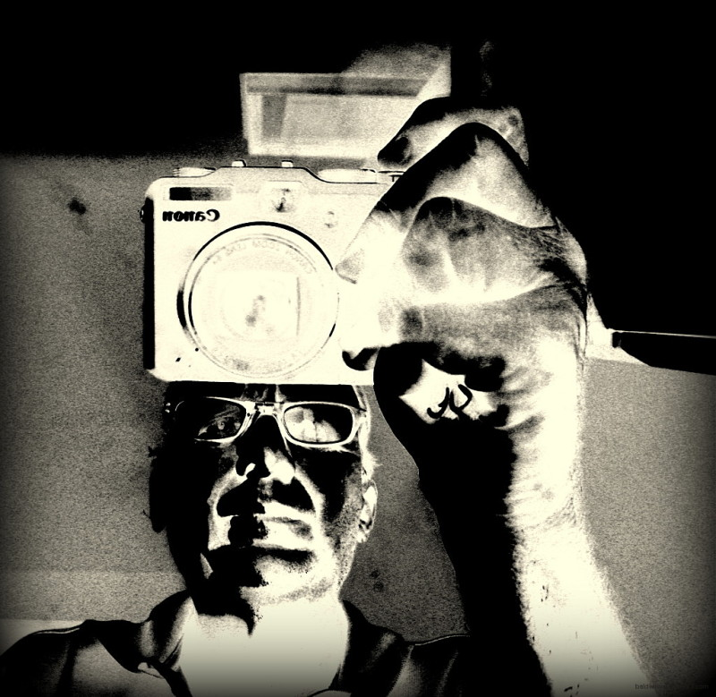 nonaC  & me ...