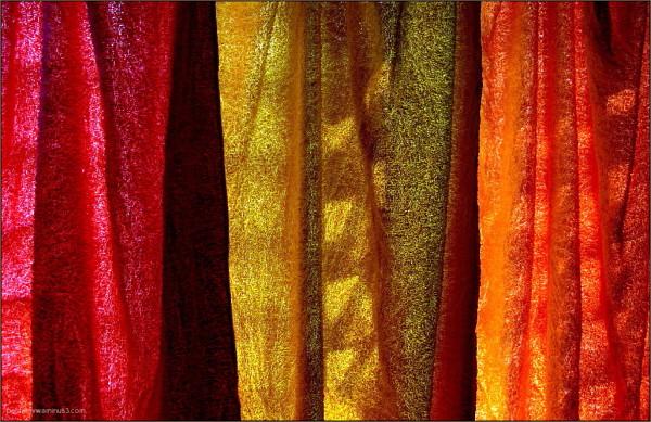 Colors ...
