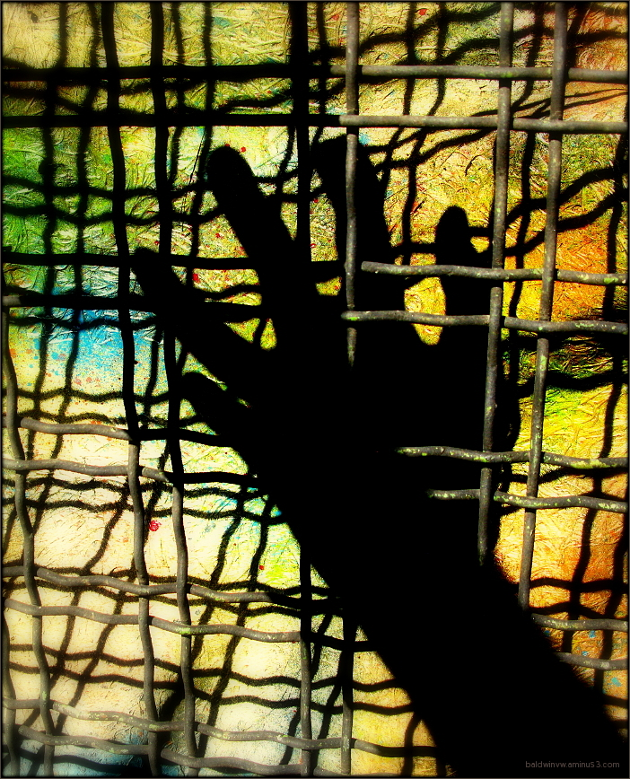 Set me free !!! ...