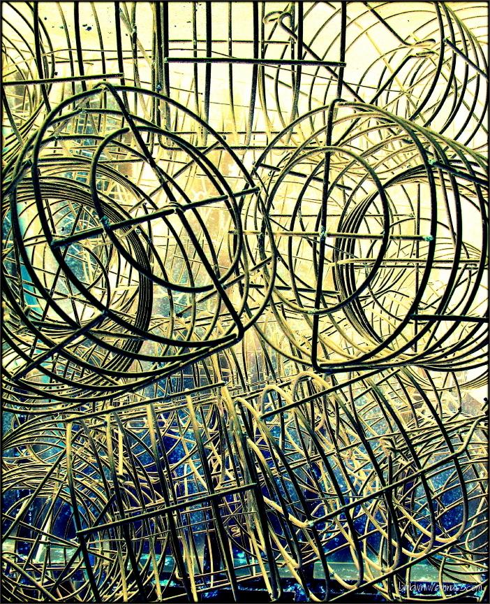 Entanglement ...