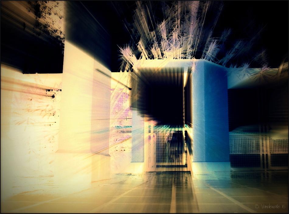 The Big Bang ...